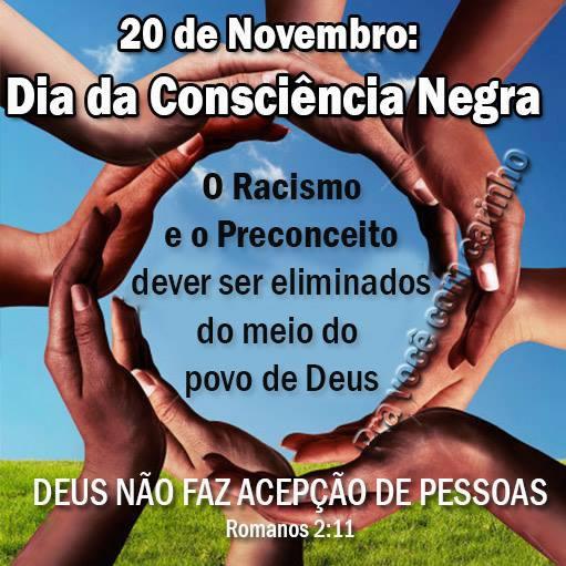 dia-da-consciencia-negra 015