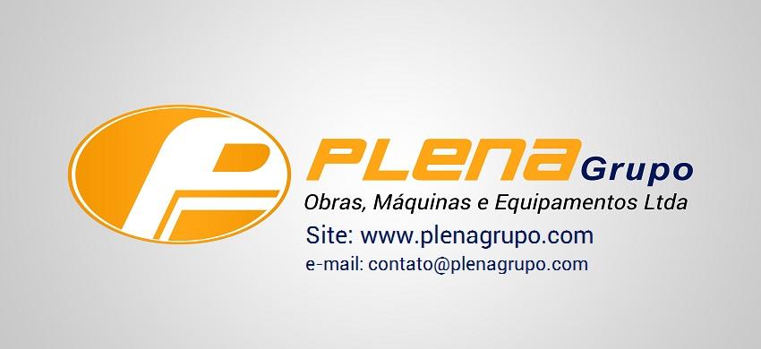 LOGO CINZA 850 X 390
