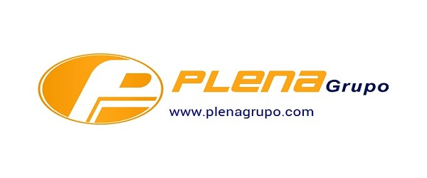 Logomarca Plena Grupo FUNDO BRANCO COM SITE 600 X 250