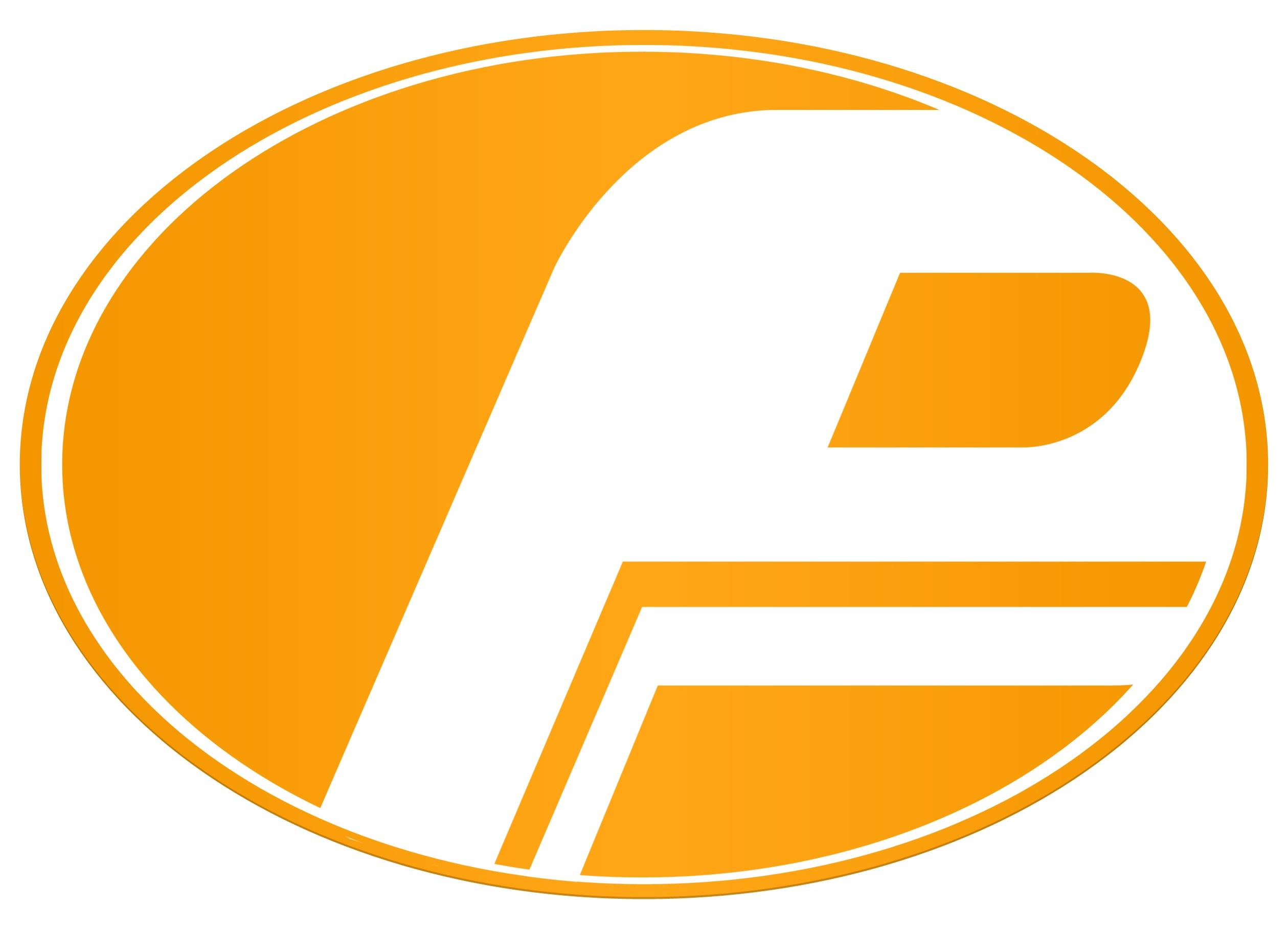 Logomarca Plena Grupo FUNDO BRANCO LOGOTIPO
