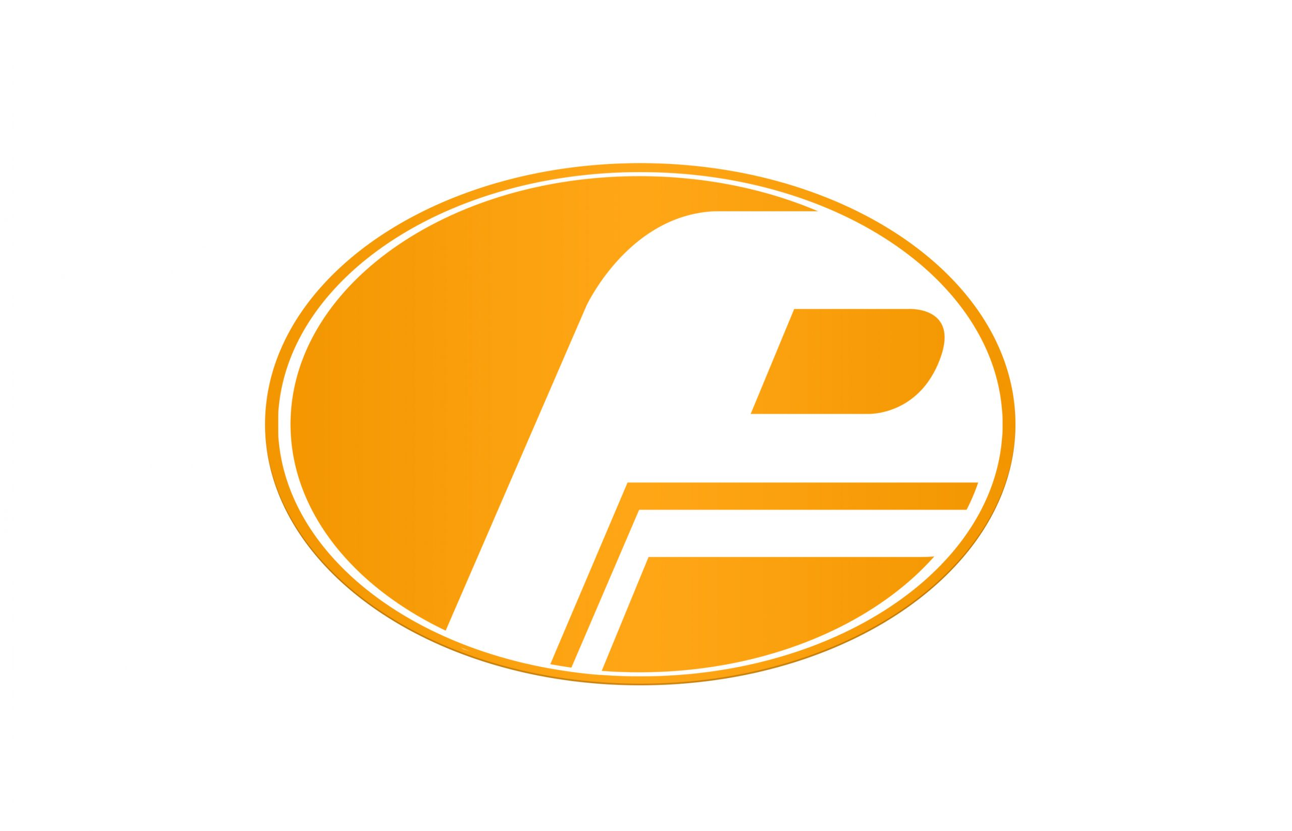 Logomarca Plena Grupo 2015 - f