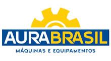 AuraBrasil