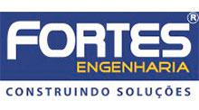 Fortes Engenharia