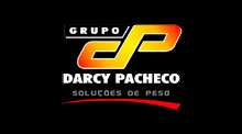 CP Darcy Pacheco