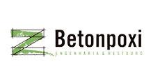Bentonpoxi