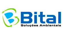 Bital