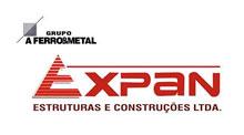 Expan