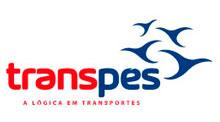 Transpes